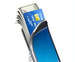 Digital wallet