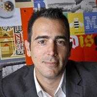 Joe Cecere on customer retention strategies