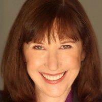Noelle Nelson shares her customer retention strategy