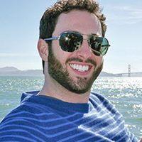 Zach Goldstein on strategies to increase customer retention