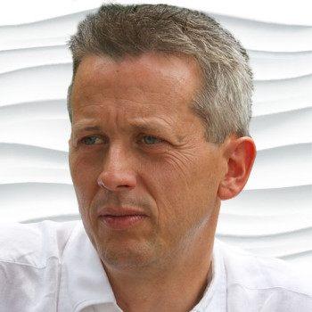 Wim Driessens