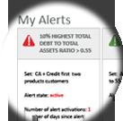 alerts3