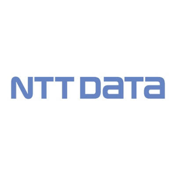 NTT DATA is a leading IT services provider and global innovation partner headquartered in Tokyo, with business operations in over 40 countries. Our emphasis is on long-term commitment, combining global reach with local intimacy to provide premier professional services varying from consulting and systems development to outsourcing. For more information, visit http://www.nttdata.com