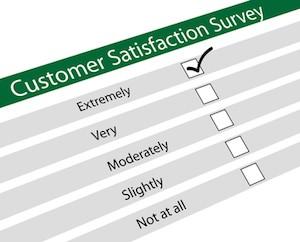 customer-experience-management-methods