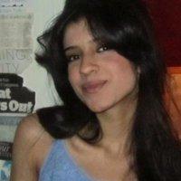 Anam Khawar