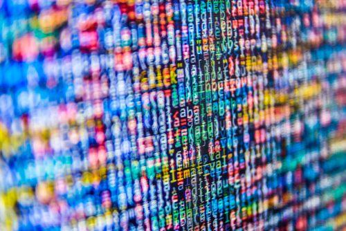 Data Analysis Courses | Coursera