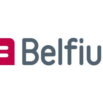 Belfius - Chatelain / Rue de l'Amazone Bruxelles / Banque / Services by CityPlug.be