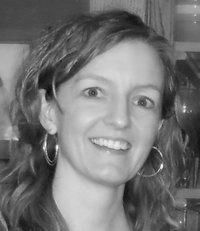 Gretchen Roberts