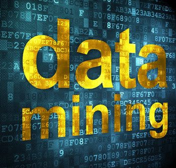 what is data mining 2