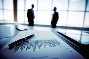 data analysis models