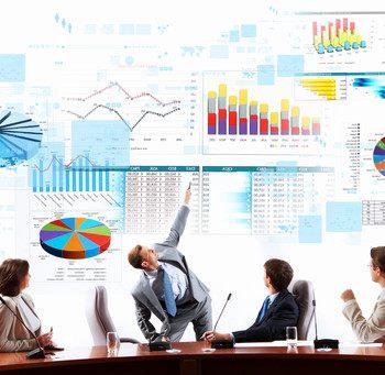 business analytics resources