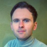 Steven Macdonald