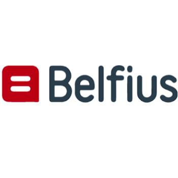 Belfius and NGDATA