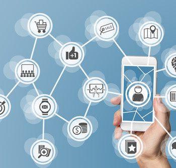 data-mining-better-customer-experience