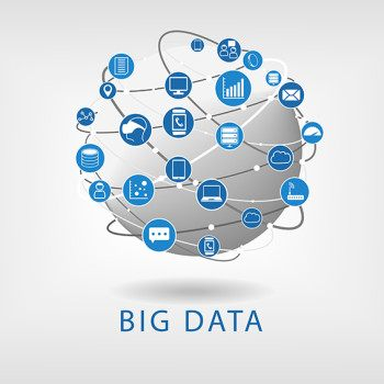 learn about big data analytics