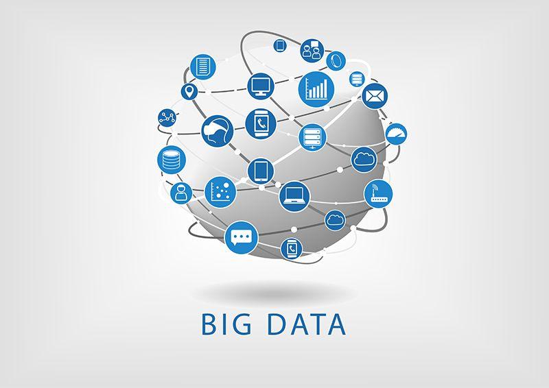 shop Data science : fondamentaux et études de cas : Machine learning