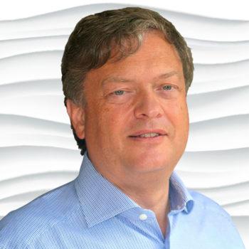 Jan De Moortel