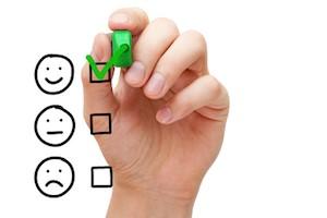 Reducing customer churn