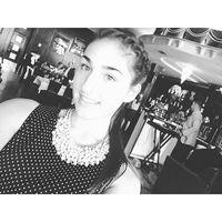 24_Annabel_AnnunziataJPG