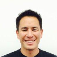 Randy Hayashi