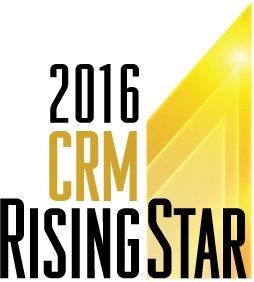 CRM2016MKTAWD_risingstar