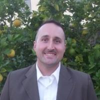 Jeffrey Yefsky