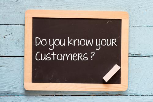 customer-intelligence
