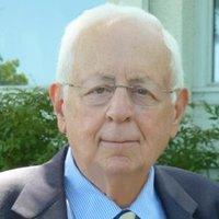 Jim Herst