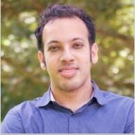 AJ Saleem