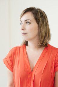 Dr. Jillian Ney