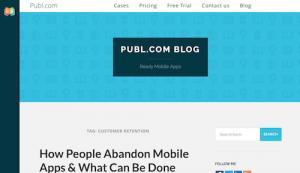 Publcom Blog