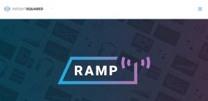 Ramp The SaaS Analytics Podcast