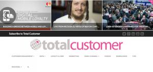 Total Customer