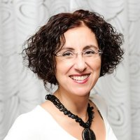Carolyn Wilam