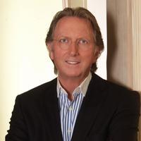 Nick Boothman