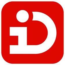 Data-Informed-logo-feature