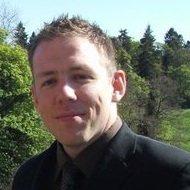 Martin Hayman