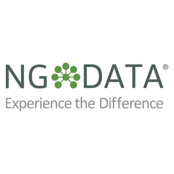 Logo_NGDATA-tagline square copy