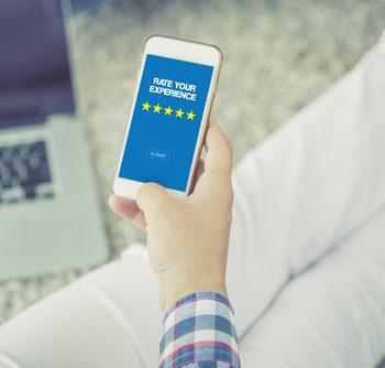 digital customer experience tips