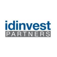 standard_idinvestPartners