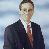 Robert Barrows