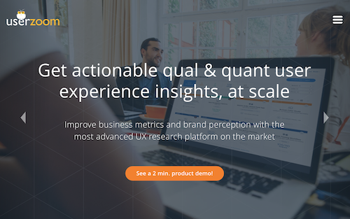 NGDATA | The 50 Best Customer Journey Mapping Software Tools