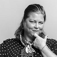 Renee Clare-Kovacs
