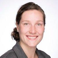Nikki Hallgrimsdottir