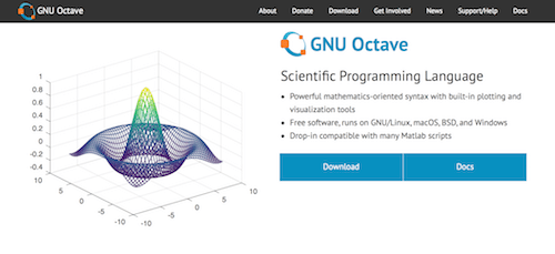 50 Best Data Science Tools: Visualization, Analysis, More