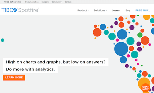 50 Best Data Science Tools: Visualization, Analysis, More – NGDATA
