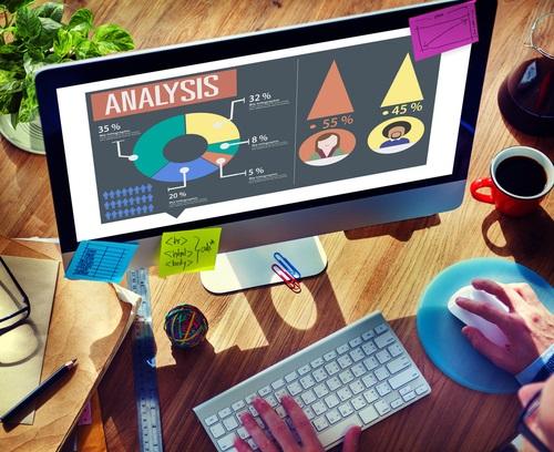 Customer Marketing Analytics