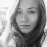 Marta Kaczmarek