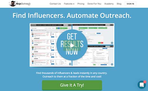 NGDATA | 50 Best Online Marketing Tools: Analytics, SEO