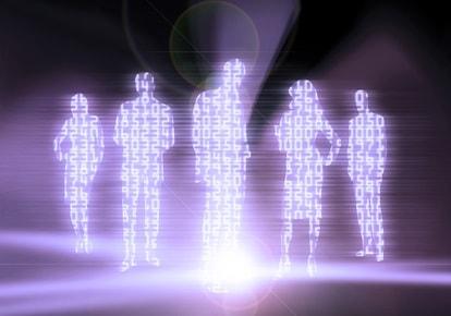 Protecting personal data GDPR